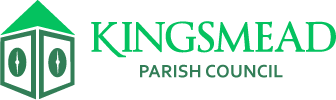 Kingsmead Parish Council