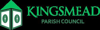Kingsmead Parish Council