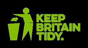 kbt-logo